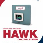 Cleaver-Brooks Hawk 5000 Boiler Control