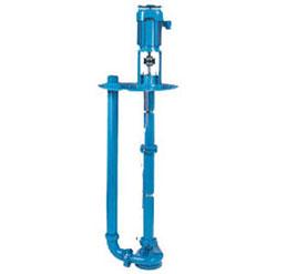 Goulds 3171 Pump