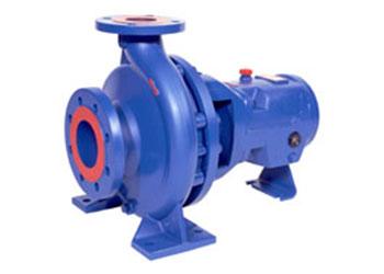 Goulds ICP Pumps