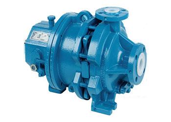 Goulds 3299 Pump