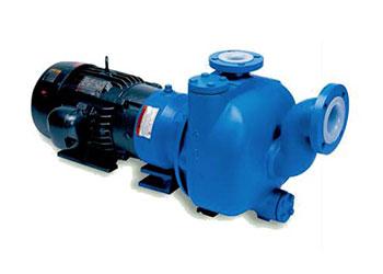Goulds 3298 SP Pump