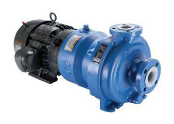 Goulds 3298 Pump