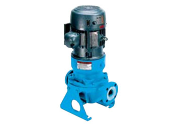 Goulds V 3298 Pump