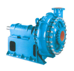 Goulds 5500 Pump