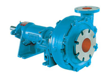 Goulds JC Pump