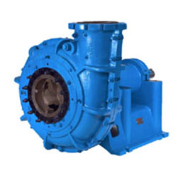 Goulds SRL Pump