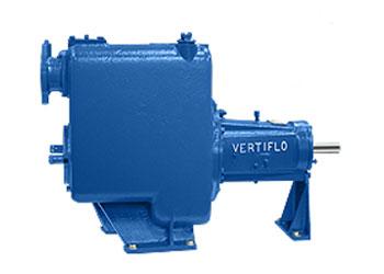 Vertiflo Series 2100