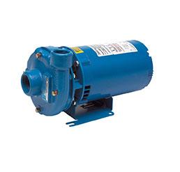 Xylem Model 3642 Pump