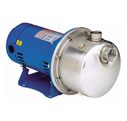 Xylem LB Booster Pump
