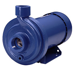 Xylem MCC Series Pump