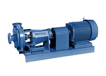 Vertiflo 1400LF Pump