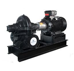 HS Pump