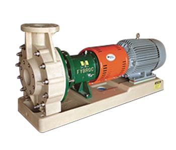 CECO Series 1500 Pump