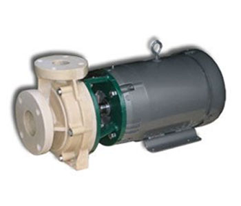 CECO Series 1530 Pump