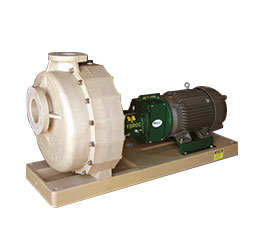 CECO Series 1600 Pump
