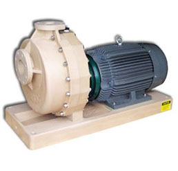 CECO Series 1630 Pump