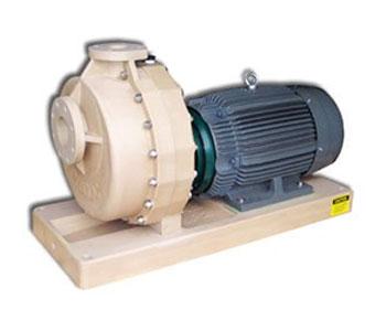 CECO Series 1630 Pump