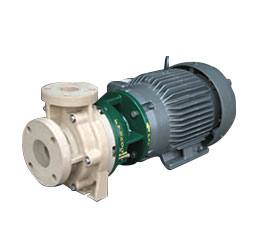 CECO Series 2530 Pump