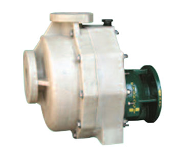 CECO Series 2630 Pump