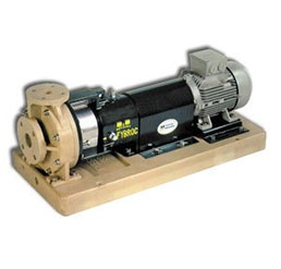 CECO Series 2858 Pump