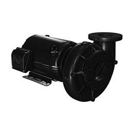 PACO Type LC Pump