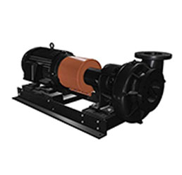 PACO Type LF Pump
