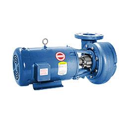 Vertiflo Series 1300 Pump