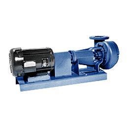 Vertfilo Series 1400 Pump