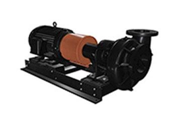 PACO Type LF Pump