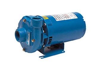 Xylem 3642 Pump
