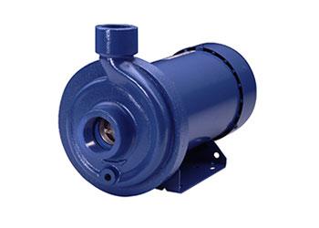 Xylem MCC Pump