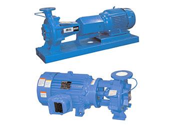 Xylem A-C 2000 Pump