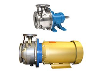 Xylem e-SH Pump