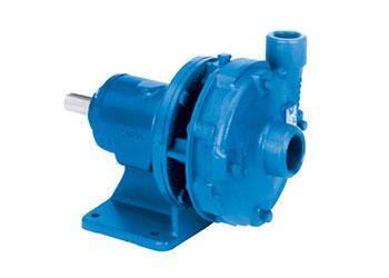 xylem goulds 3742 pump