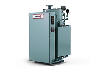 CB Electric-S Boiler