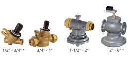 commercial boiler