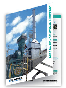 SCR Brochure