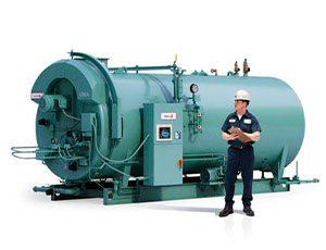 boiler-startup-hot
