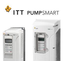 ITT Goulds PumpSmart