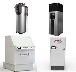 boiler-inventory
