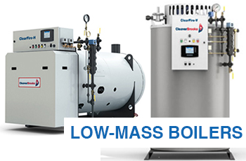 low-mass-boilers