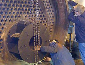 boiler-maintenance