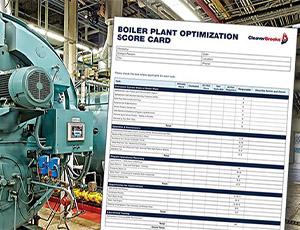 boiler-plant-assessment