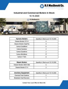 boilers-california