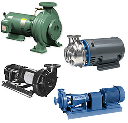 centrifugal-pumps