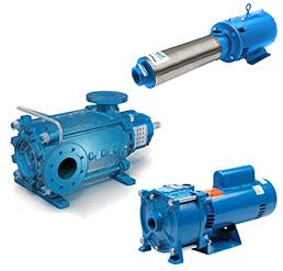 High-Pressure-Pumps