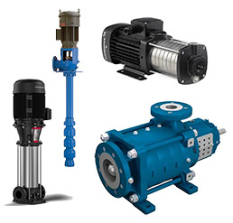 centrifugal-multi-stage-pumps