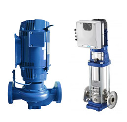 vertical-pumps-xylem