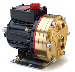 hydra-cell-positive-displacement-pumps