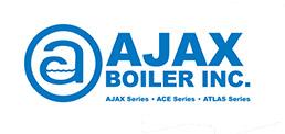 boiler-parts